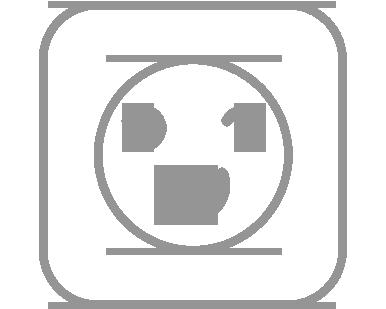 ElektroKralik.cz > Revize elektrických zařízení - Energetické audity - Poradenství v oblasti chemických látek a směsí - Školení v oblasti chemických látek a směsí